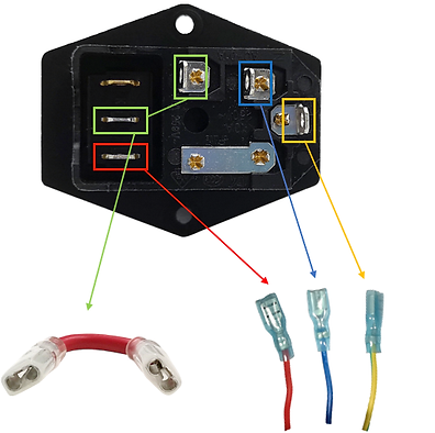 Pro2 說明手冊 – 電源更換步驟 (4).png