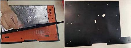 E2簡單使用手冊 –更換矽膠加熱板教學 (11).jpg