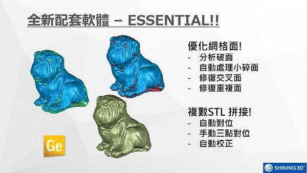 essentials (2).jpg
