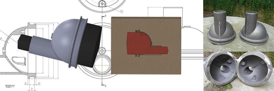 3D列印模具的鋁砂鑄造 (10).jpg