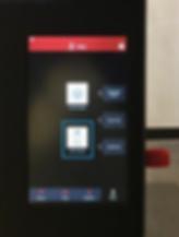 04.運動控制板韌體更新指南2-01.png