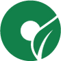 polyterra-icon_1.png