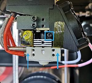 03.Pro2 熱端安裝流程與說明8-02.png