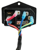 Pro2 說明手冊 – 電源更換步驟 (B).png