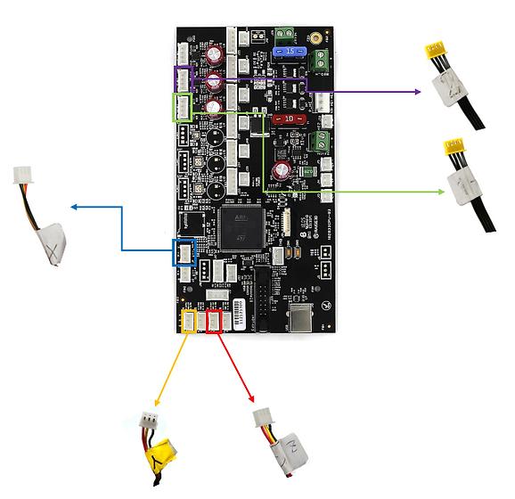 Pro2 說明手冊 – 運動控制板更換步驟 (5).png
