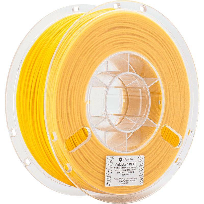 PolyLite_PETG_Yellow_175