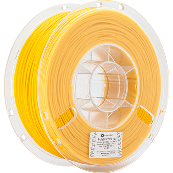PolyLite_PETG_Yellow_175