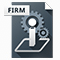 icon-E2-firmware.png