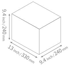 圖3-E2列印尺寸.png