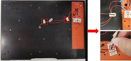 E2簡單使用手冊 –更換矽膠加熱板教學 (6).jpg