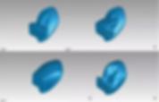 專屬頭盔燈 (23).png