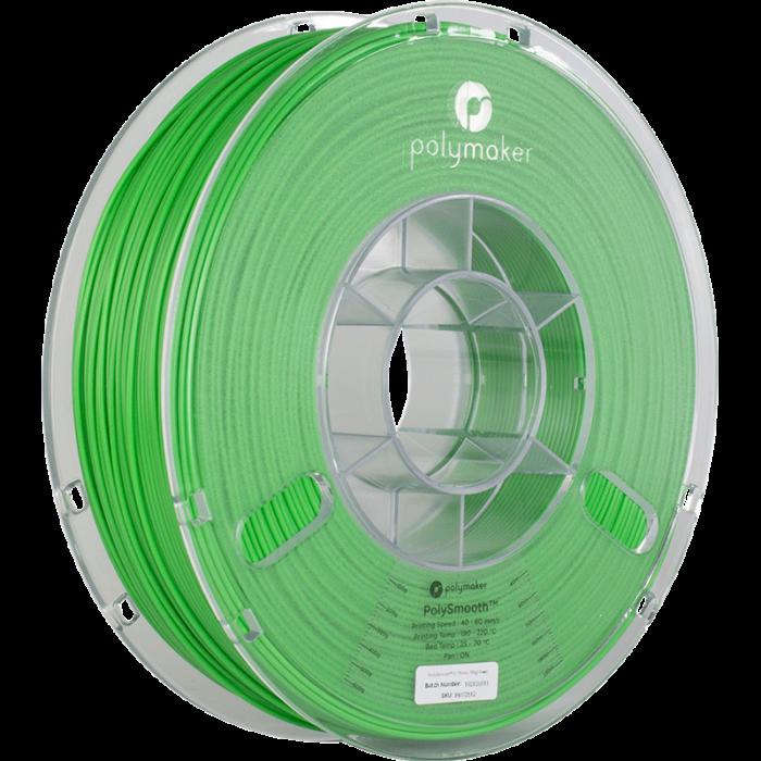 PolySmooth™-綠