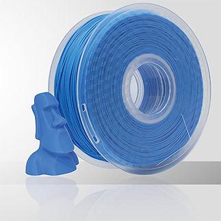 pla_blue400SQ.jpg