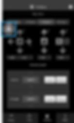 03.Pro2 熱端安裝流程與說明11-02.png