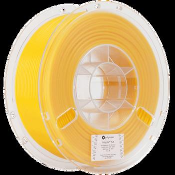 PolyLite-PLA-yellow