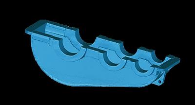 EinScan HX-4.png