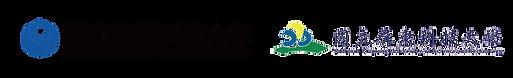 校園客戶logo-02.png
