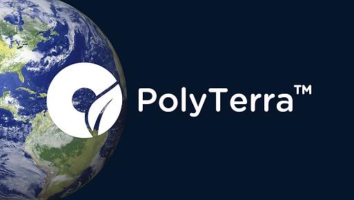 PolyTerra_PDF (4).png