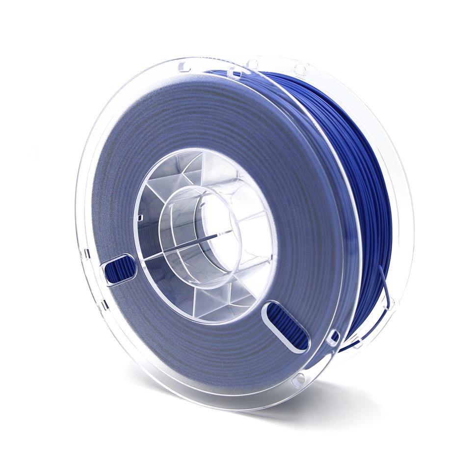Raise3D Premium 高級 PLA-藍