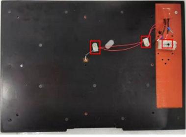 E2簡單使用手冊 –更換矽膠加熱板教學 (12).jpg