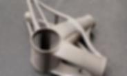 3D代工_鈦合金02.png