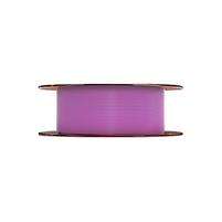 Modex-紫-01.png