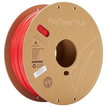 PolyTerraPLA-red01.jpg