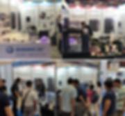 2019航太展.png