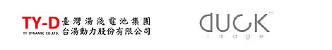 客戶實績-04.png