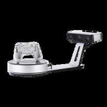 EinScan SP 桌上型3D掃描器