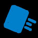 掃描代工項目-3D掃描服務