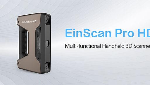 EinScan-Pro-HD-1.jpg