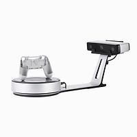 EinScan SP桌上型3D掃描器,專家選擇