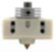 01.Pro2 噴嘴安裝流程與說明_步驟3.5-03.png