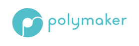 polymaker logo.png