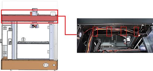 Pro2 說明手冊 – X聯軸器更換步驟 (6).png
