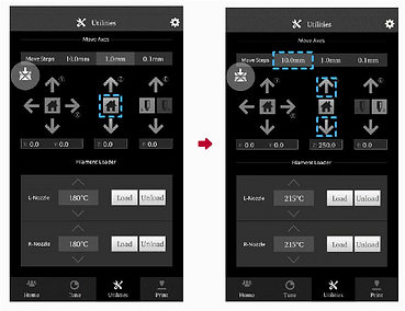 03.Pro2 熱端安裝流程與說明1.1-02.png