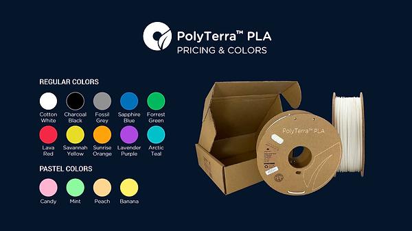 PolyTerra_PDF (2).png