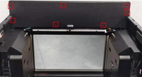 更換觸控螢幕控制機板教學 (2).jpg