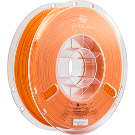 PolyFlex_TPU95_Orange