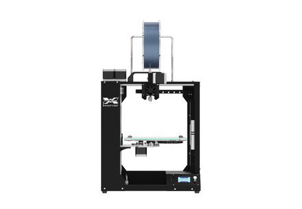 INFINITY3DP X1Speed 3D列印機
