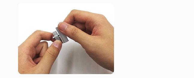 01.Pro2 噴嘴安裝流程與說明_步驟2-03.jpg