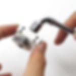 01.Pro2 噴嘴安裝流程與說明_步驟3.1-02.png