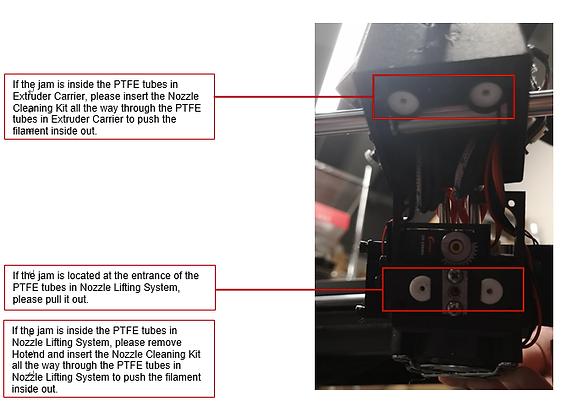 Pro2 說明手冊 – 堵料排除步驟 (11).png