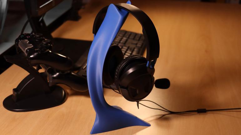 Gaming-Headset-Stand.jpg