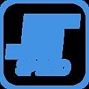 einscan-sp-icon-speed.png