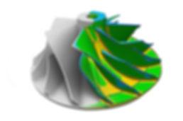 autoscan_inspec_計量级高精度