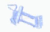 Einscan_CS_一站式機械臂 (05).png