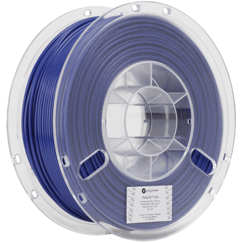 PolyLite-PLA-blue