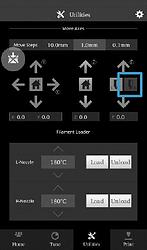 03.Pro2 熱端安裝流程與說明13-03.png
